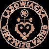 """Stowarzyszenie \""""Lasowiacka Grupa Działania\"""""""