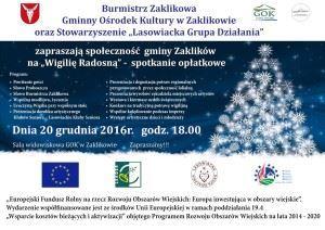 Plakat wigilia-1
