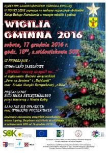 plakat wigilia 2016-1