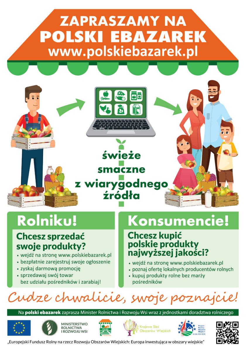 www.polskiebazarek.pl